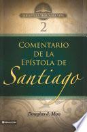 BTV # 02: Comentario de la Epístola de Santiago