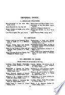 Bulletin of Spanish Studies