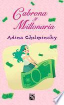 Cabrona y millonaria / Bitch but millionaire
