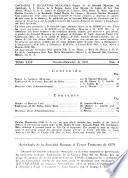 Cactaceas y suculentas mexicanas