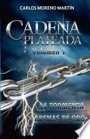Cadena Plateada