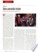 Cahiers du cinéma España