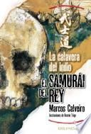 Calavera Del Indio/The Skull of the Indian