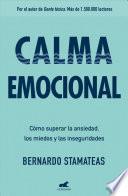 Calma emocional/ Inner Peace