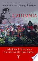 Calumnia