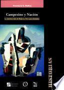 Campesino y nación