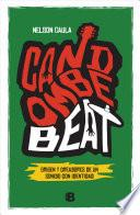 Candombe beat