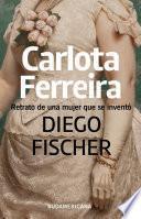 Carlota Ferreira
