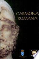 Carmona romana