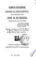 Carta à Eugenio sobre la eucaristia