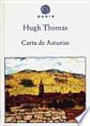 Carta de Asturias