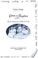 Cartas a Angélica