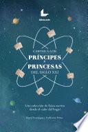 Cartas a los príncipes y princesas del siglo XXI