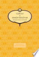 Cartas a Simón Bolívar (vol.6)