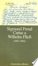 Cartas a Wilhelm FlieB