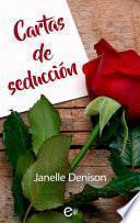 Cartas de seducción