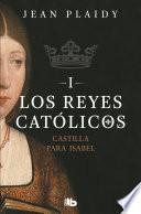 Castilla para Isabel