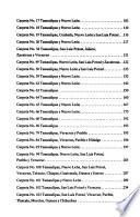 Catálogo de fuentes de la historia de Tamaulipas