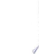 Catálogo de publicaciones periódicas mexicanas
