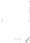 Catálogo selectivo de libros para universitarios