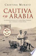 Cautiva En Arabia / Captive in Arabia