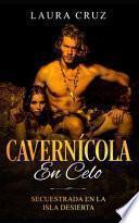 Cavernícola en Celo