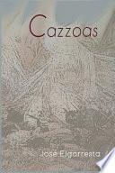 Cazzoas