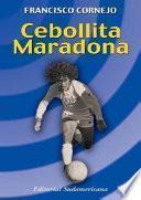 Cebollita Maradona