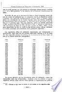 Censo nacional de población y ocupación, 1940: Resúmenes generales