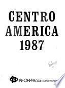 Centro América, 1987