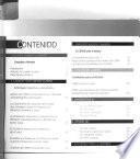 Centro de Estudios de Población y Desarrollo Social, 25 años al servicio del Ecuador