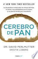 Cerebro de pan (Colección Vital)