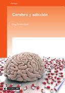 Cerebro y adicción