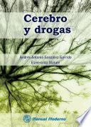 Cerebro y drogas