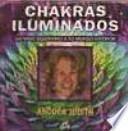 CHAKRAS ILUMINADOS