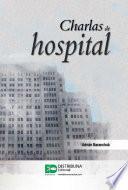 Charlas de hospital