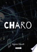 Charo