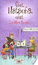 Chat Natacha chat (Edición Especial)