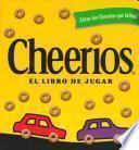 Cheerios El Libro De Jugar