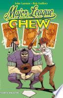 Chew no 05/12