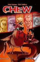 Chew no 09/12