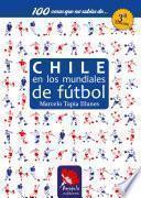 Chile en los mundiales de fútbol