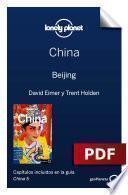 China 5. Beijing