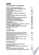 Chinácota, 1532-2000