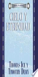 Cielo y Eternidad