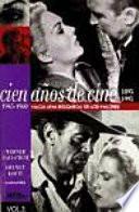 Cien años de cine: 1945-1960, Hacia una búsqueda de los valores