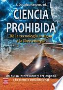 Ciencia prohibida