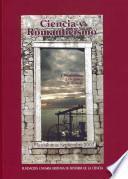 Ciencia y romanticismo, 2002