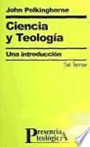 Ciencia y teología
