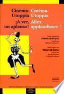 Cinema-Utoppia